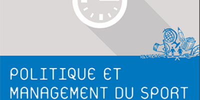 IDHEAP - CAS Politique et en Management du Sport 2021