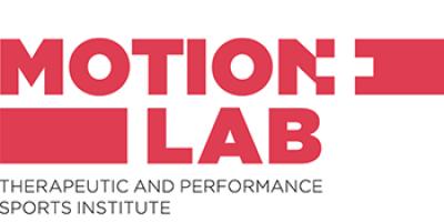 MotionLab - Encadrement 360° de sportifs ☑