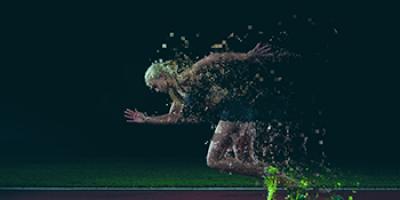 SportFuture Rendez-vous 2021 ☑☑